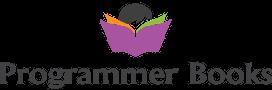 Programmer Books